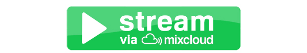 stream button 02